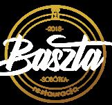 Restauracja Baszta